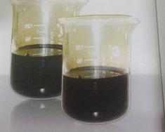 69-1乳化剂