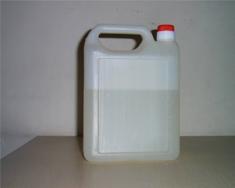 M-2磨削液